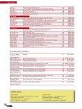 Verzeichnis der Beiträge im FORUM von 2009/2010 | www.bdvi-forum.de - Page 5