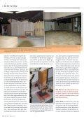 Ein Gespräch mit Jochen Veith, JV-Acoustics, über den Umbau der ... - Seite 3