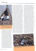 Ein Gespräch mit Jochen Veith, JV-Acoustics, über den Umbau der ... - Seite 4