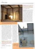 Ein Gespräch mit Jochen Veith, JV-Acoustics, über den Umbau der ... - Seite 6