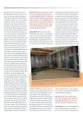 Ein Gespräch mit Jochen Veith, JV-Acoustics, über den Umbau der ... - Seite 7