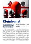 Kleinkunst - music line - Seite 2