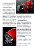 Kleinkunst - music line - Seite 3