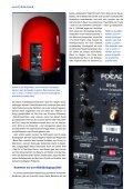 Kleinkunst - music line - Seite 4