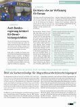 1. - Forum - Page 3