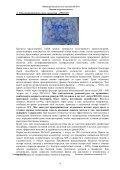 zeoguide 12 08 russian - Korallen-Zucht.de - Page 4