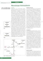 Lesen Sie hier den vollständigen Artikel (pdf) - Neurolab