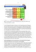 Informationen zur BGV A2 - Arbeit und Gesundheit - Page 3