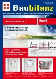 Chemische Produkte für das Bauwesen ... - INTELCO...