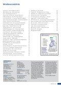 Chemische Produkte für das Bauwesen ... - INTELCO... - Page 3