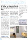 Chemische Produkte für das Bauwesen ... - INTELCO... - Page 4