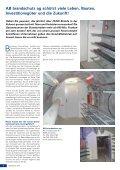 Chemische Produkte für das Bauwesen ... - INTELCO... - Page 6