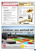 Chemische Produkte für das Bauwesen ... - INTELCO... - Page 7