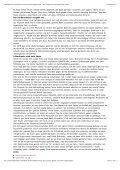 Artikel aus dem Beobachter (PDF) 2002 - Seite 2