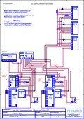 SCHEMATIC1 : 004 vi-Loft2t1svds - Ferratec AG - Seite 2