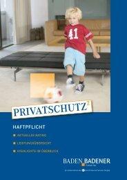 haftpflicht - Nammert24.de