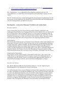 Rückblick zum 3. Rotwildsymposium Freiheit für den - Deutsche ... - Page 3