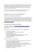 Rückblick zum 3. Rotwildsymposium Freiheit für den - Deutsche ... - Page 5