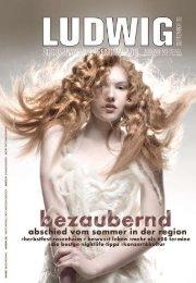 LUDWIG Download - Ludwig Magazin