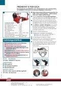 promont b 958 giga - Rema Tip Top - Seite 2