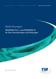 Produktbeschreibung - Prodoral.info