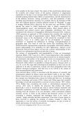 Actor Network Theory - Leicester Research Archive - University of ... - Page 2