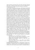 Actor Network Theory - Leicester Research Archive - University of ... - Page 4