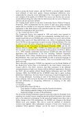 Actor Network Theory - Leicester Research Archive - University of ... - Page 5