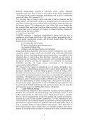 Actor Network Theory - Leicester Research Archive - University of ... - Page 6