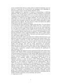 Actor Network Theory - Leicester Research Archive - University of ... - Page 7