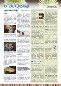 lc_avize_pavasaris_2013 - Page 2