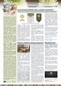 lc_avize_pavasaris_2013 - Page 3
