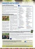 lc_avize_pavasaris_2013 - Page 4
