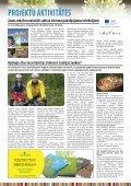 lc_avize_pavasaris_2013 - Page 5