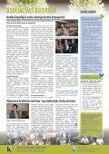 lc_avize_pavasaris_2013 - Page 6