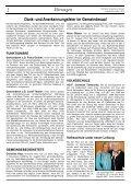 8,07 MB - Zur Homepage - Seite 2