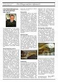 8,07 MB - Zur Homepage - Seite 3