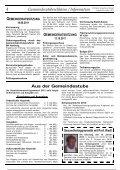 8,07 MB - Zur Homepage - Seite 4