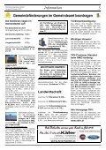 8,07 MB - Zur Homepage - Seite 5