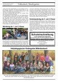 8,07 MB - Zur Homepage - Seite 7