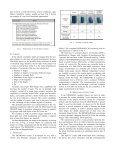 Presentatio - ESA - Robotics - Page 2