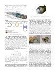 Presentatio - ESA - Robotics - Page 3