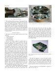 Presentatio - ESA - Robotics - Page 4