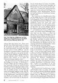 mauer 1/05 korrigiert - Nordfriisk Instituut - Page 6
