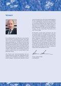 Dämmstoffe aus nachwachsenden Rohstoffen - ÖKO-Energie - Seite 3