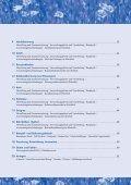 Dämmstoffe aus nachwachsenden Rohstoffen - ÖKO-Energie - Seite 5