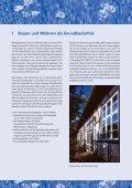 Dämmstoffe aus nachwachsenden Rohstoffen - ÖKO-Energie - Seite 6