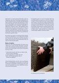 Dämmstoffe aus nachwachsenden Rohstoffen - ÖKO-Energie - Seite 7