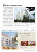 immobilien - Fokus - Seite 7