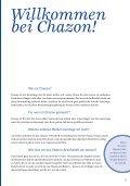 Arbeitsheft - Chazon - ICF München - Seite 5